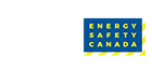 cor energy safety canada